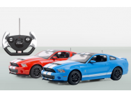 Ford Shelby GT500 T2M 1/14 - T2M-RS49400