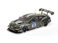 Bentley GT3 ADAC AlmostReal 1/43 - T2M-ALM430301