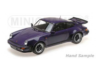 Porsche 911 Turbo 1977 Minichamps 1/12 - T2M-125066120