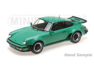 Porsche 911 Turbo 1977 Minichamps 1/12 - T2M-125066118