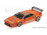 BMW M1 Auto Maass BMW Minichamps 1/18 - T2M-155822901