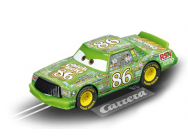 Chick Hicks Carrera 1/43 - T2M-CA64106