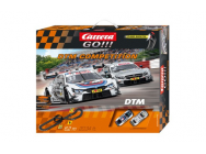 DTM Competition Carrera 1/43 - T2M-CA62449