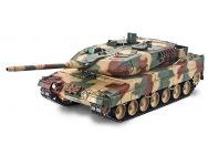 Leopard 2A6 Pro-Edition NATO 1/16 BB 2.4GHZ - 1113889000-COPY-1