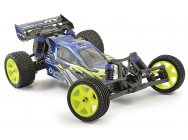 FTX Comet Buggy 1/12 Brushed 2WD RTR - FTX5516