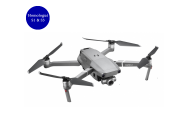 Mavic 2 Zoom DJI - DJI-MAVIC2-ZOOM