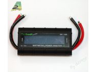 Balancer - Checker - Wattmeter A2PRO - A2P-7901