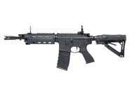 Replique AEG GC4 G26 full metal noir - G&G - LE8036-COPY-1