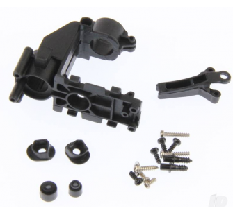 Chassis F150 Airwolf - ESKY006322