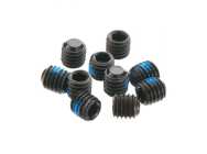 AR724505 - Set Screw 5x5mm (10) - AR724505-ARAC9912