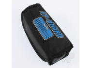 LP-GUARD Bag GT Power - GTP0089
