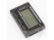 8S Battery Capacity Meter GT Power - GTP0151