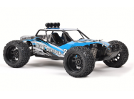 Buggy Pirate Dune Scraper 1/10e T2M - T4936