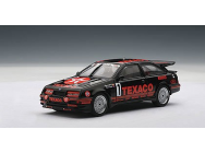 Ford Sierra RS Cosworth AutoArt 1/43 - T2M-A68711