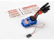 XL 2.5 Electronic Speed Control, waterproof - TRX-3024