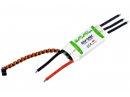 Controleur brushless 85A - BEC 5A - WASABI ECO - 4100285