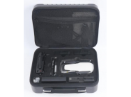 mallette Hard Case DJI Mavic Air - BEEDJI30