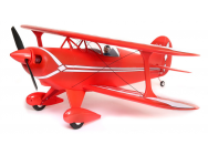 Pitts S-1S 850mm AS3X BNF - EFL3550