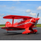 Pitts S-1S 850mm AS3X BNF - EFL3550-COPY-1