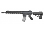 Replique AEG vr16 fighter Carbine Mk2 - VFC - LE4027