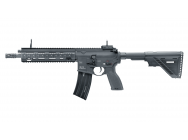Replique AEG HK-416 A5 full metal 1 j. mosfet - vfc - H & K - LE2115