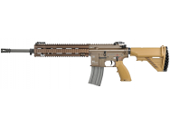 Replique AEG HK M27 IAR FDE V2 low power - H & K - LE2119