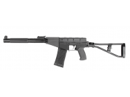 Replique AEG AS-VAL full metal 1,2J - KING ARMS - LE6051