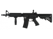 Replique LT-02 Proline G2 metal MK18 Mod0 ETU - Lancer Tactical - LK9042