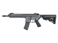 AEG Avalon GLADIUS Urban Grey - VFC - LE4025