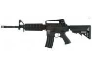 Replique LT-03 Proline G2 metal M4A1 ETU - Lancer Tactical - LK9044