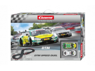 DTM Speed Duel Carrera 1/32 - T2M-CA25234