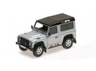 Land Rover Defender 90 AlmostReal 1/43 - T2M-ALM410207