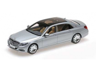 Mercedes Maybach Classe S AlmostReal 1/43 - T2M-ALM420103