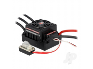 Razer ten Brushless ESC 50A 2-3S - TBC - ROBR01221
