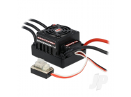 Razer ten Brushless ESC 60A 2-3S - TBC - ROBR01222
