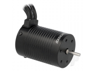 Razer ten Brushless Motor 3652 - TBC - ROBR01231