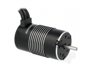 Razer eight Brushless Motor 4268 - TBC - ROBR01241