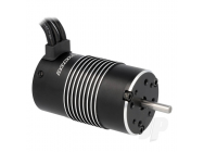 Razer eight Brushless Motor 4268 - TBC - ROBR01242