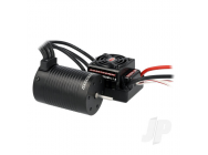 Razer ten Brushless Motor & ESC - TBC - ROBR01250