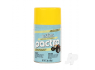 Spray, Bright Yellow 85g - TBC - PAC303402