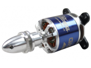 Moteur Brushless 3520-980KV - TC-G-3520-KV980