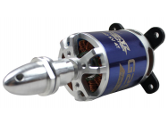 Moteur Brushless 3527-1140KV - TC-G-3527-KV1140