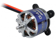 Moteur Brushless 5020-680KV - TC-G-5020-KV680