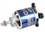 Moteur Brushless 5030-420KV - TC-G-5030-KV420