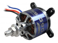 Moteur Brushless 5625-330KV - TC-G-5625-KV330