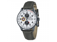 Montre AVI-8  Hawker Hurricane  - AV-4011-0B