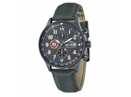 Montre AVI-8  Hawker Hurricane  - AV-4011-0D