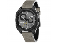 Montre AVI-8  Hawker Hunter  - AV-4052-03