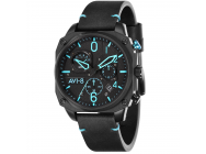 Montre AVI-8  Hawker Hunter  - AV-4052-05