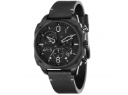 Montre AVI-8  Hawker Hunter  - AV-4052-06